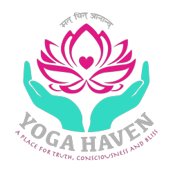 Yoga Haven Las Vegas